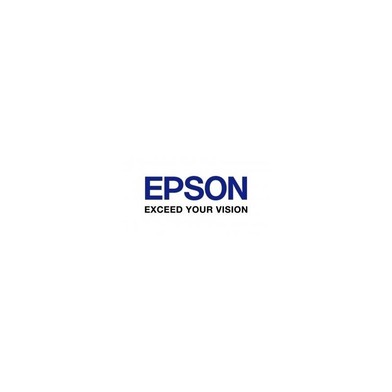 Garantía Extendida Tercer Año Video Proyectores Epson PowerLite (S18/X24/W18/Presenter