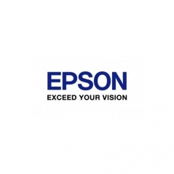 Garantía Extendida Tercer Año Video Proyectores Epson Serie Power Lite Pro Gxx