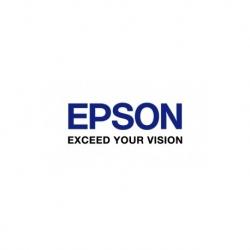 Garantía Extendida Tercer Año Video Proyectores Epson Serie Power Lite Pro Zxx