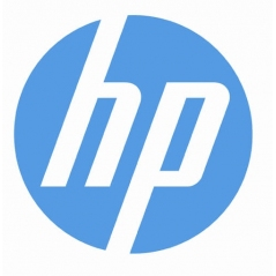Cartucho de tinta UV HP 83 DesignJet negro de 680 ml