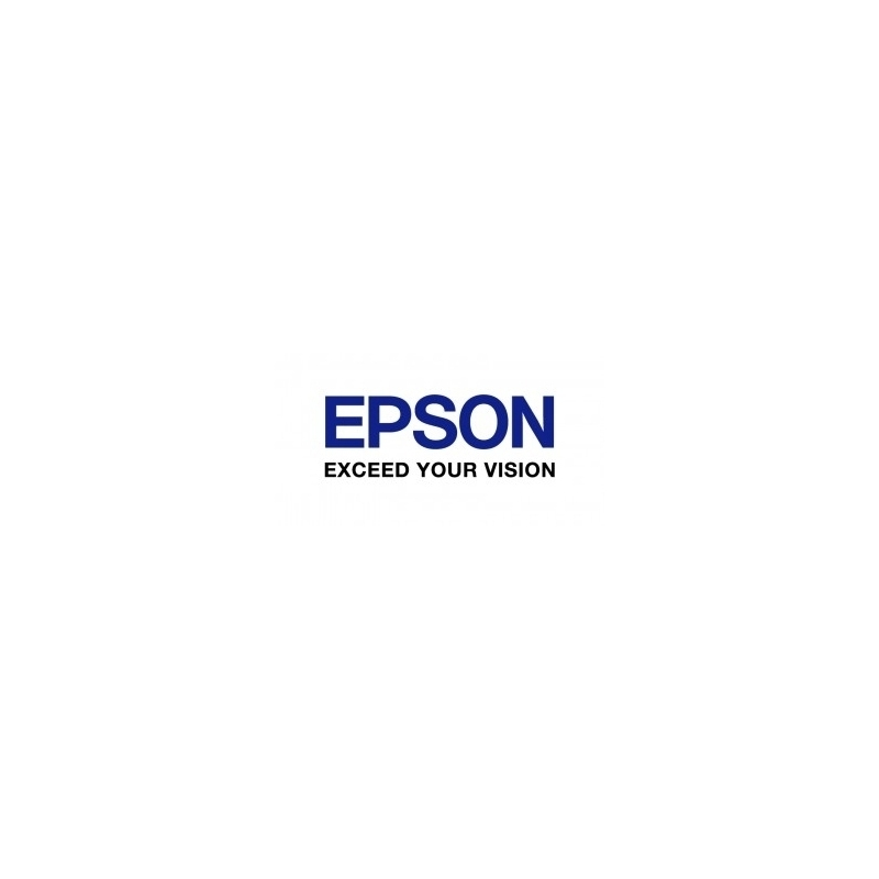Garantía Extendida Segundo Año Escáner V700/V750
