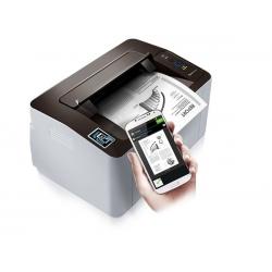 Impresora SL-M2020W/XAX