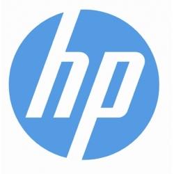 Botella de tinta original cian HP GT52