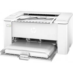 Impresora HP M203DW