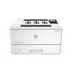 Impresora HP M501DN