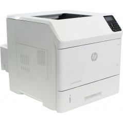 Impresora HP M606dn