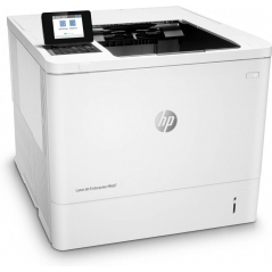 Impresora HP M607dn