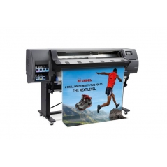 Plotter HP Latex 115 54""