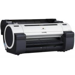 """Plotter Canon IPF670 24"""""""