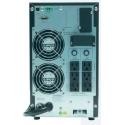 UPS Online Powest Titan 3 KVA