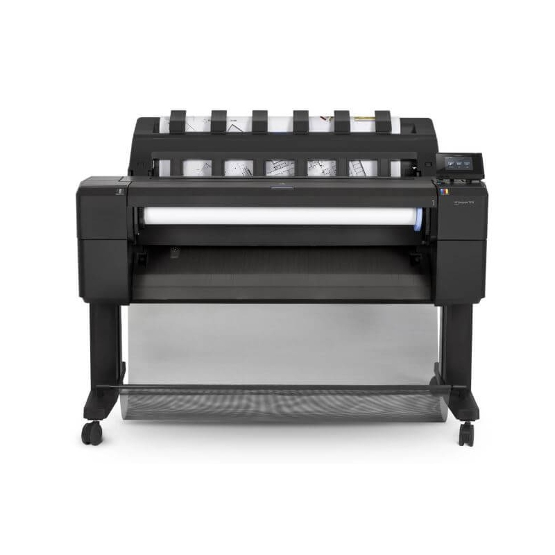 "Plotter HP Designjet T930 PS 36"""