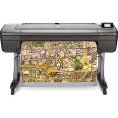 Plotter HP Designjet Z6 44""