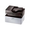 Impresora Samsung M2070FW