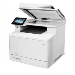Impresora HP M426fdw