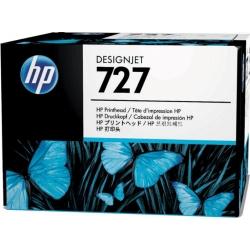 CABEZAL HP 727 ORIGINAL (B3P06A)   NYSI Soluciones