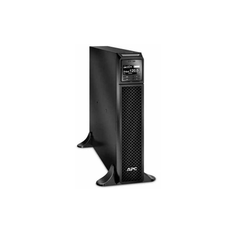 UPS APC Online SRT3000XLA 3 KVA