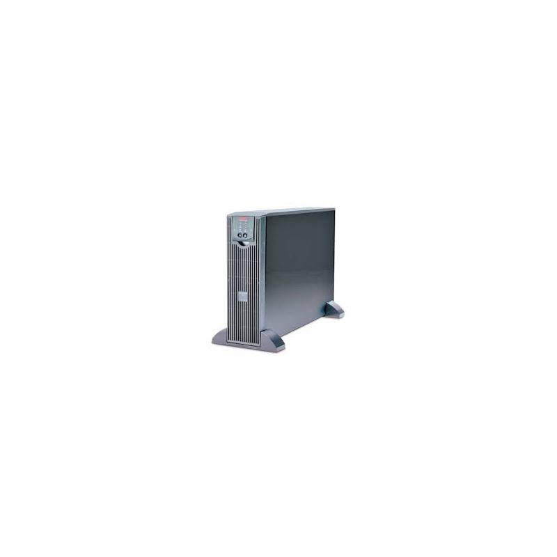 UPS APC Online SURTA3000XL 3 KVA