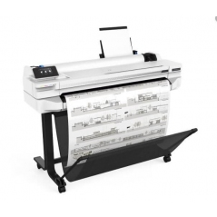 Plotter HP Designjet T530 36""