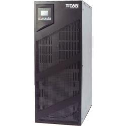 UPS ONLINE POWEST TITAN 10 KVA