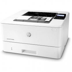 IMPRESORA HP M404N (W1A52A)