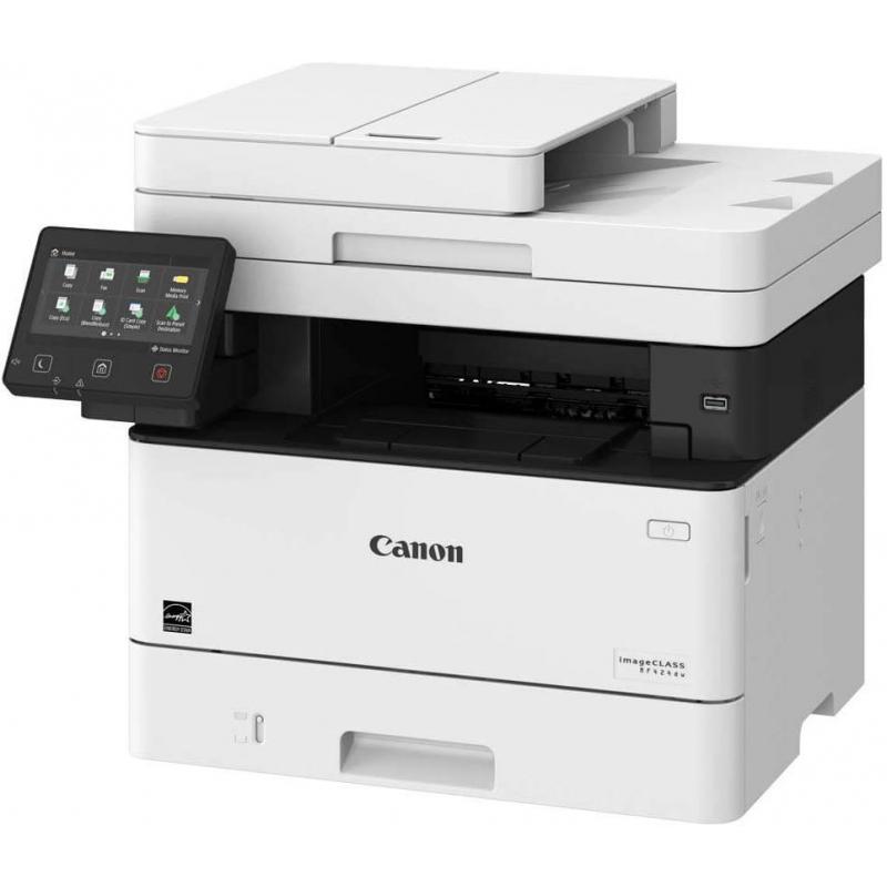 Impresora Canon MF424DW