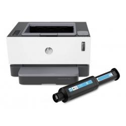 Impresora HP láser 1000w
