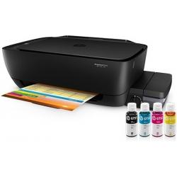 Impresora HP 410 Tinta...