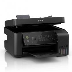 Impresora Epson L5190 Tinta Continua