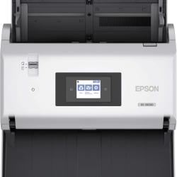 Escáner Epson DS-30000