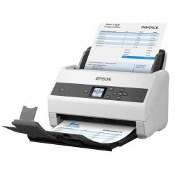 Escáner Epson DS-970