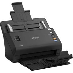 Escáner Epson DS-860