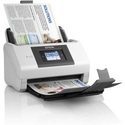 Escáner Epson DS-780N