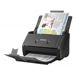 Escáner Epson ES-400