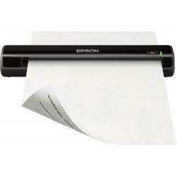 Escáner Epson DS-30