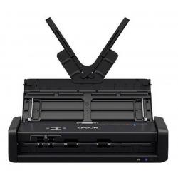 Escáner Epson ES-300W