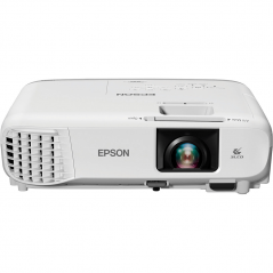 Proyector Epson X05+
