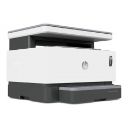 Impresora HP 1200NW Multifuncional Láser | NYSI Soluciones