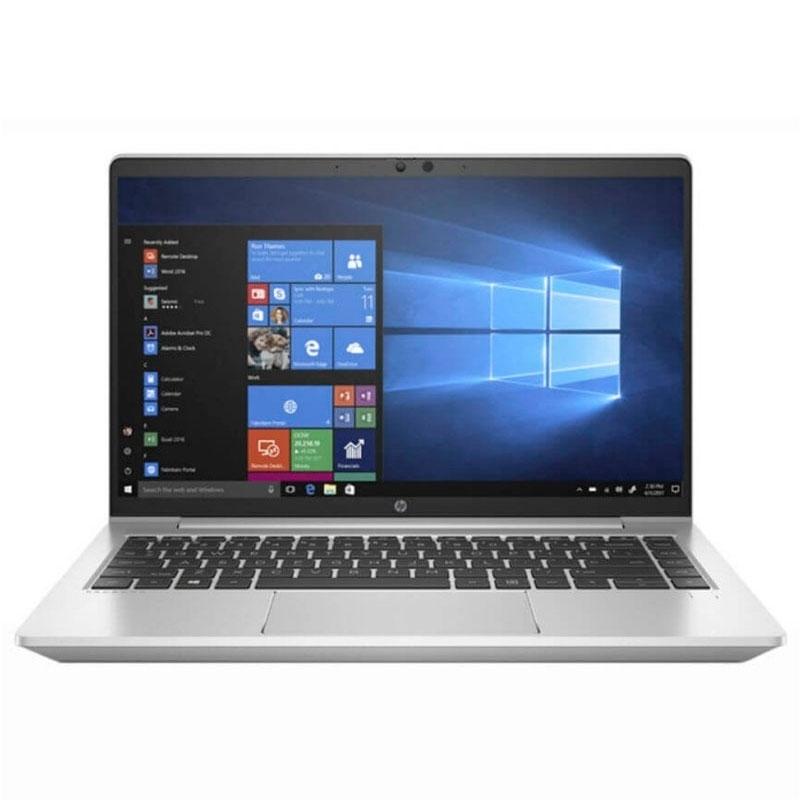 Portátil HP ProBook 440 G8,...