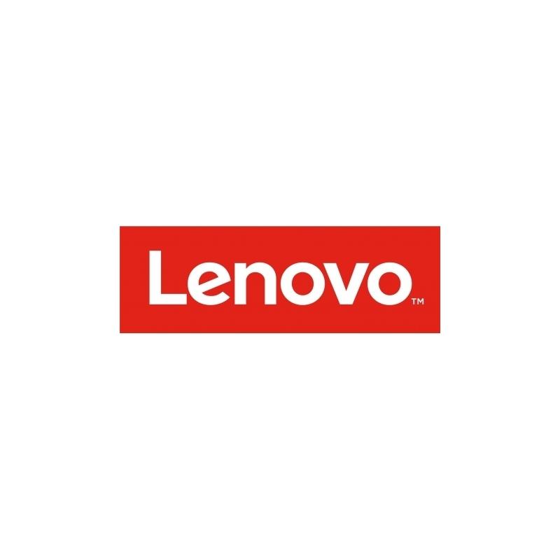 "TODO EN UNO LENOVO C40-30, INTEL CORE I3 4005U, DISCO DURO 1 TERA, DDR3 4GB, DVD RW, PANTALLA 21.5"", LINUX, BLANCO"