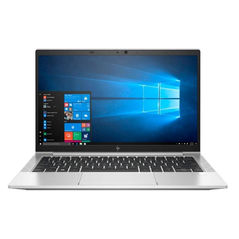 Portátil HP EliteBook 830...