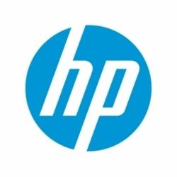"TODO EN UNO HP 205 G2, AMD E1-6010, DISCO DURO 500GB, DDR3 4GB, DVD RW, PANTALLA 18.5"", LINUX"