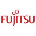 ESCÁNER FUJITSU fi-7260