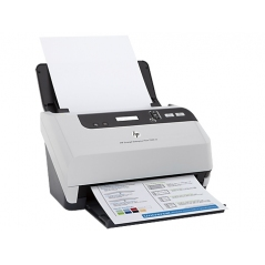 HP Scanjet SJ 7000 s2