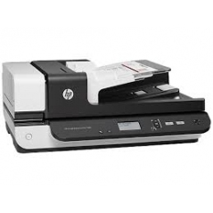 HP Scanjet SJ 7500