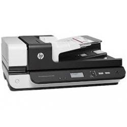 HP Scanjet SJ 7500