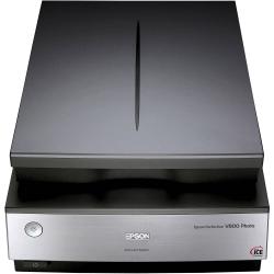 Escáner EPSON Perfection V800 PHOTO