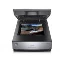 Escáner EPSON Perfection V850