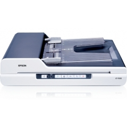 Escáner EPSON WorkForce GT1500