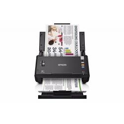 Escáner EPSON WorkForce DS-560