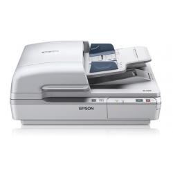 Escáner EPSON WorkForce DS-6500